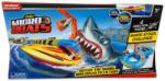 ZURU Micro hajó játékszett