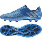 Adidas Messi 16.2 FG