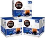 NESCAFÉ Dolce Gusto Espresso Ristretto Ardenza (3x16)