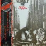 Humble Pie Street Rats - livingmusic - 199,99 RON