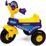 Biemme Biem Bingo Rendőrség - kék (8001938114168)