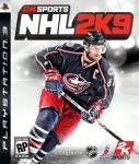 Take-Two Interactive NHL 2K9 (PS3) Játékprogram