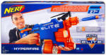 Hasbro NERF N-Strike Elite - Hyperfire