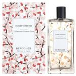 Berdoues Somei Yoshino EDP 100ml Parfum