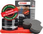 SONAX Premium Carnauba Wax - Viasz 200ml