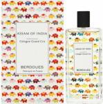 Berdoues Assam of India EDC 100ml Parfum
