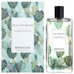 Berdoues Selva Do Brazil EDC 100ml Parfum