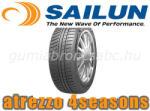 Sailun Atrezzo 4Seasons 175/65 R14 82T