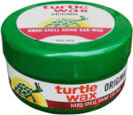 Turtle Wax Original Polírozó Paszta 250g