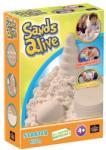 Play Visions Sands Alive Kezdő készlet
