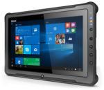 Getac F110 Tablet PC