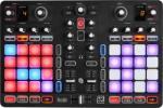 Hercules P32DJ Controler MIDI