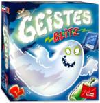 Zoch Geistesblitz - joc de societate fulger, cu instrucţiuni în lb. maghiară (ST-601129800006) Joc de societate