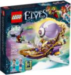 LEGO Elves - Aira's Airship the Amulet Chase (41184)