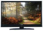 Luxor LUX-40-914-TVB Televizor LED, Televizor LCD