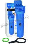 филтърна колона 20 инча BigBlue 1