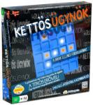 University Games University Games: Agent dublu - joc de societate în lb. maghiară (K-01377) Joc de societate