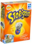 University Games Megableu: Storigolo - joc de societate în lb. maghiară (K-678025) Joc de societate