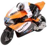 iUni MotoToy 222