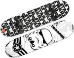 Mondo Star Wars (28161) Skateboard