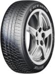Zeetex Z-Ice 1000 205/60 R16 92H