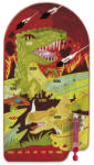Vilac Flipper - Dinoszauruszos Vilac (VILACV9910R)
