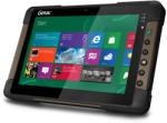 Getac T800 TB48ECDB1HXF Tablet PC