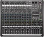 Mackie PROFX16V2 Mixer audio