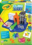Crayola 3D matrica varázsműhely (74-7220)
