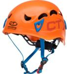 Climbing Technology Casca CLIMBING TECHNOLOGY Galaxy orange/blue