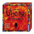 Altele Joc Ubongo - editie romana Joc de societate