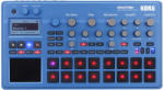 KORG Electribe Controler MIDI