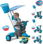 smarTrike Spirit Touch Steering 4in1