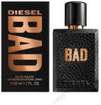 Diesel Bad EDT 50ml Парфюми
