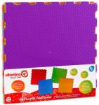 Globo Vitamin G Smart Fuel óriás szivacs puzzle (MD-GL5183)