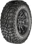 Cooper Discoverer STT PRO 265/70 R17 121/118Q Автомобилни гуми