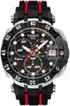 Tissot T092.417 Часовници