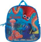 Finding Dory Ghiozdan Finding Dory, 28 cm