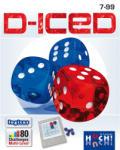 Hutter D-Iced Huch & Friends (HUCH878915)