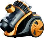 Samus Cyclonique Eco Aspirator, masina de curatat