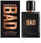 Diesel Bad EDT 50ml Parfum