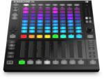 Native Instruments Maschine JAM Controler MIDI