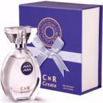 CnR Create Star Sign Aquarius EDP 50ml Parfum