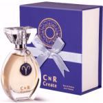 CnR Create Star Sign Aries EDP 50ml Parfum