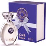 CnR Create Star Sign Cancer EDP 50ml Parfum