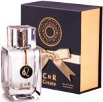 CnR Create Star Sign Leo Men EDT 100ml Parfum