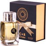 CnR Create Star Sign Scorpio Men EDT 100ml Parfum