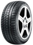 Fortuna Winter UHP 205/60 R16 96H