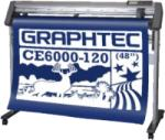 Graphtec CE6000-120-AMO