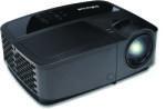 InFocus IN2126x Videoproiector